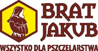 Sklep Pszczelarski - bratjakub.pl Wszystko dla pszczelarstwa.